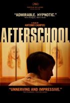 Po škole (Afterschool)