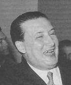 Cesare Andrea Bixio