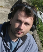 Petr Neubauer