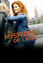 Případy pro Lauru (The Mysteries of Laura)