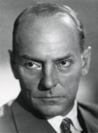 Georgij Tejch