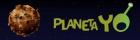 Planeta YÓ