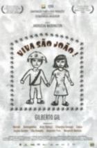Ať žije svatý Jan! (Viva Sao Joao!)