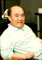 Seong-woo Jo