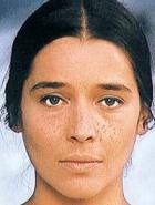 Libuše Geprtová