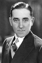 E. Mason Hopper