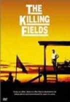 Vražedná pole (The Killing Fields)