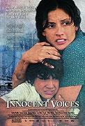 Hlasy nevinnosti (Voces inocentes)
