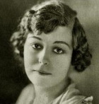 Lillie Hayward