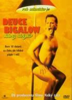 Deuce Bigalow: Dobrej striptér (Deuce Bigalow: Male Gigolo)