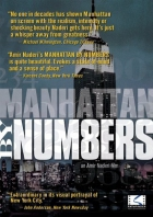 Manhattan podle čísel (Manhattan by Numbers)
