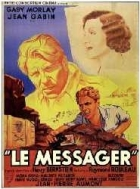 Posel (Le messager)