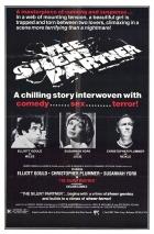 Tichý společník (The Silent Partner)