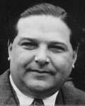 Archie L. Mayo