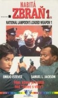 Nabitá zbraň 1 (National Lampoon's Loaded Weapon 1)