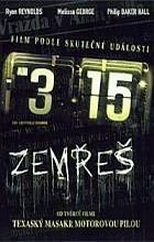 3:15 zemřeš (The Amityville Horror)