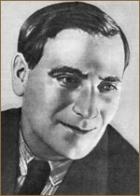 Alexander Razumnyj