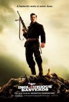 Hanebný pancharti (Inglourious Basterds)