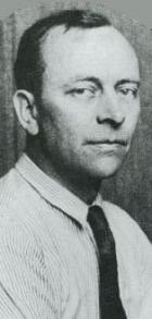 Max Brand