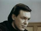 Jurij Děmič
