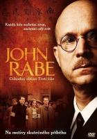 John Rabe – Ctihodný občan Třetí Říše (John Rabe)