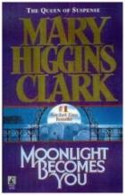 Měsíční svit ti sluší (Moonlight Becomes You)