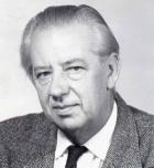 Bohuslav Kupšovský