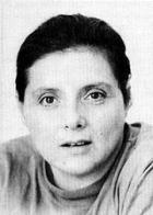 Kati Lázár