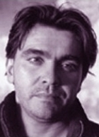 Aleksandar Seksan