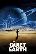 Mlčící země (The Quiet Earth)
