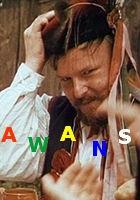 Pokrokář (Awans)