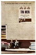 Konkurenti (Tin Men)