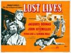 Ztracené životy (Vite perdute)