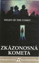 Zkázonosná kometa (Night of the Comet)