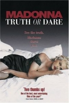 S Madonnou v posteli (Madonna: Truth or Dare)