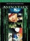 Animatrix - Detektivní příběh (A Detective Story)