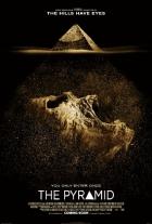 Pyramida (The Pyramid)