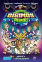 Digimon I (Digimon)