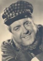Kurt Seifert