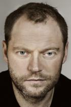 Jakob Ulrik Lohmann