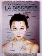 Diskrétní (La discrete)