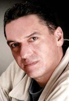 Dariusz Siatkowski