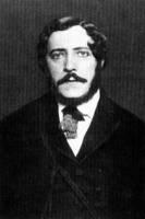 Árpád Lehotay
