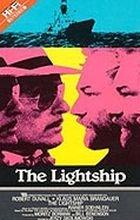 Majáková loď (The Lightship)