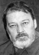 Václav Dušek