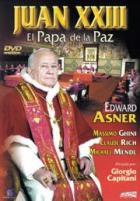 Jan XXIII. - papež míru (Papa Giovanni - Ioannes XXIII)