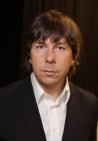 Andrej Fomin