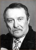 Gennadij Garbuk