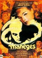 Manéže (Manèges)