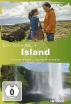 Léto na Islandu (Ein Sommer in Island)